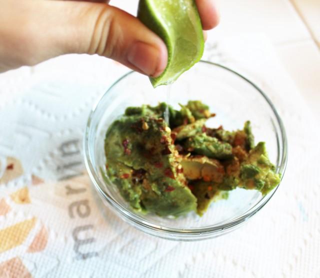 guacamole3 (2).jpg